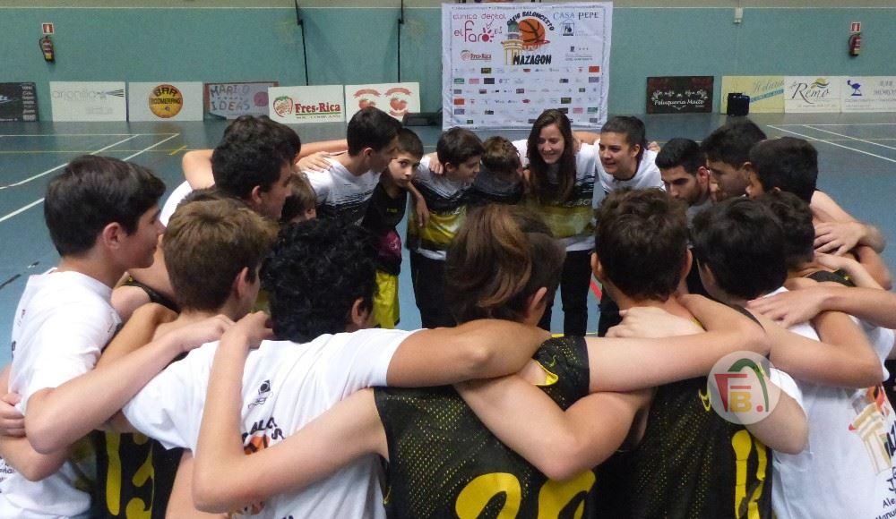 final equipo